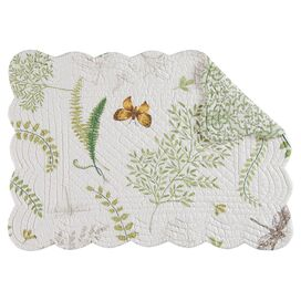 Aletha Placemat