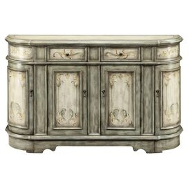 Heather Sideboard