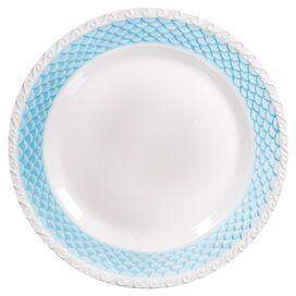 Capri Dessert Plate