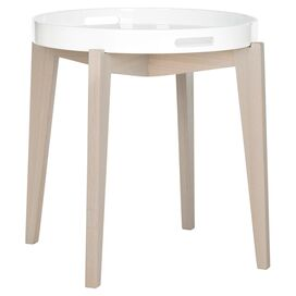 Stephanie Accent Table