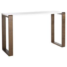 Bartholomew Console Table