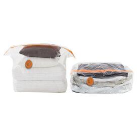 Petra Vacuum Storage Bag (Set of 2)