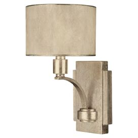 Jacqui Wall Sconce