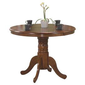 Farista Dining Table in Oak