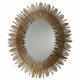 Prescott Wall Mirror, ARTERIORS