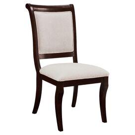 Damon Side Chair