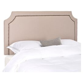 Shayna Queen Headboard