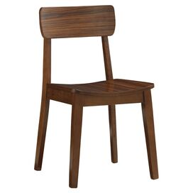 Belcher Dining Chair (Set of 2)