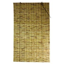 Sampson Bamboo Blind