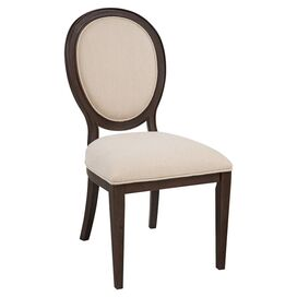 Cornelia Side Chair