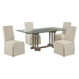 5-Piece Archer Dining Set