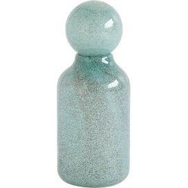 Annar Jar