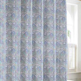 Brentford Cotton Shower Curtain
