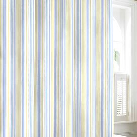 Summerset Cotton Shower Curtain