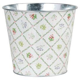 Marjorie Flower Pot