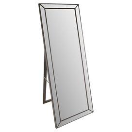 Cosima Floor Mirror
