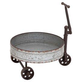 Jackson Cart