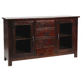 Belmont Acacia Sideboard