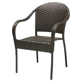 Sunset Patio Arm Chair (Set of 2)