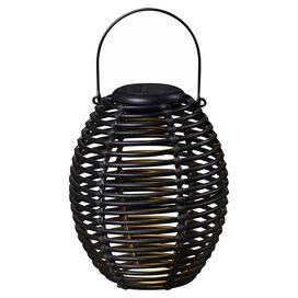 Elise Outdoor Hanging Lantern