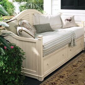Holden Daybed