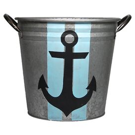 Marina Anchor Bucket