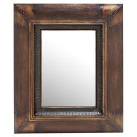 Lothario Wall Mirror