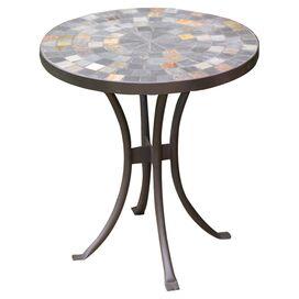 Williams Indoor/Outdoor Side Table