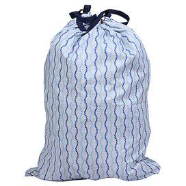 Nauset Laundry Bag