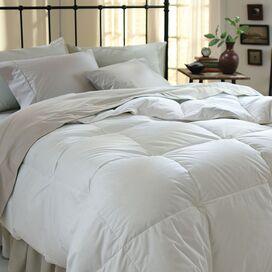 Simprey Full/Queen Comforter