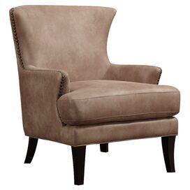Nola Arm Chair