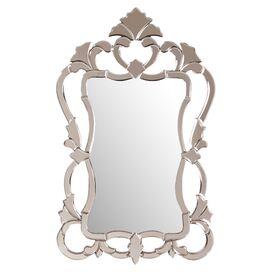 Contessa Wall Mirror