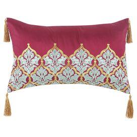 Amani Pillow