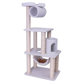 Harpo Cat Tree