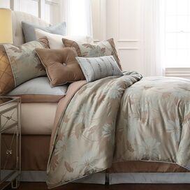 Princeton Comforter Set
