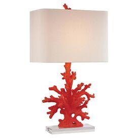 Corrina Table Lamp