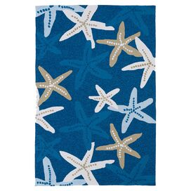 Nantasket Indoor/Outdoor Rug