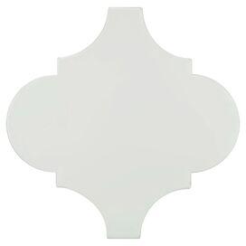 Beacon Indoor/Outdoor Porcelain Tile (Set of 16)