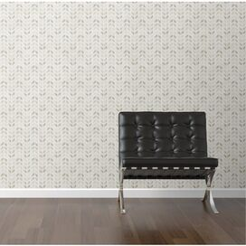Milania Removable Wallpaper