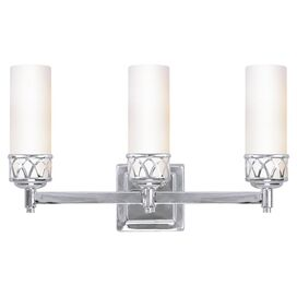 Anderson Vanity Light