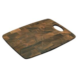 Lucy Acacia Cutting Board