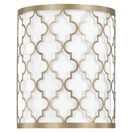 Melie Wall Sconce