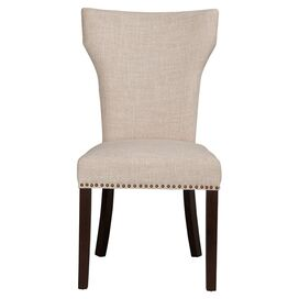 Marco Side Chair (Set of 2)