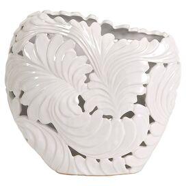 Ortiz Vase