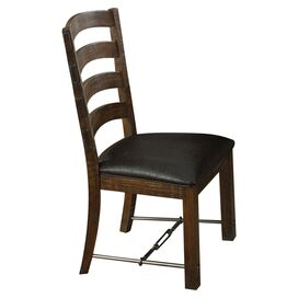 Belair Side Chair