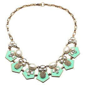 Viette Necklace