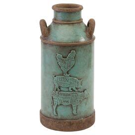 Chester Vase