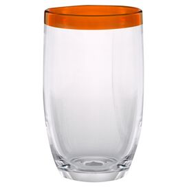 Rhett Tumbler (Set of 4)