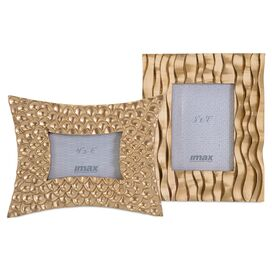 2-Piece Natasha Picture Frame Set