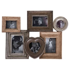 Colette Picture Frame